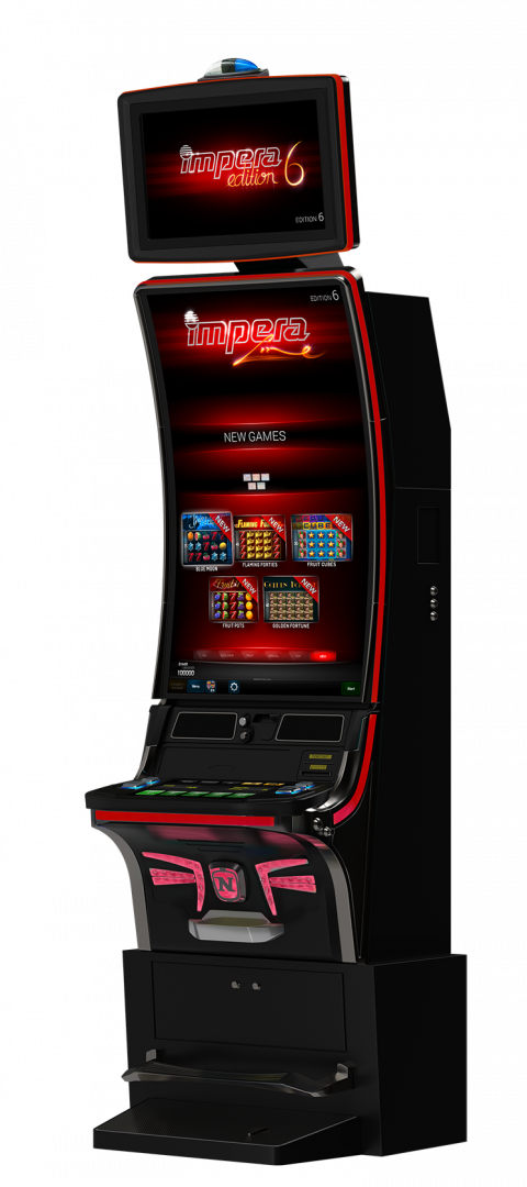 Покер ойын автоматтары онлайн