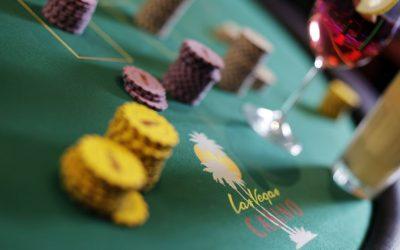 Budapest Poker Open szatelliteket tartunk egész novemberben!