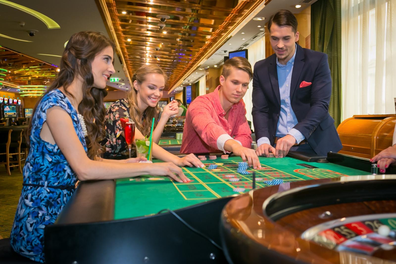 официальный сайт самые надежные интернет казино