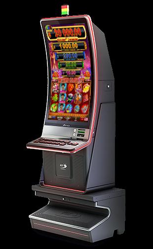 Play hippo casino tarkastelu