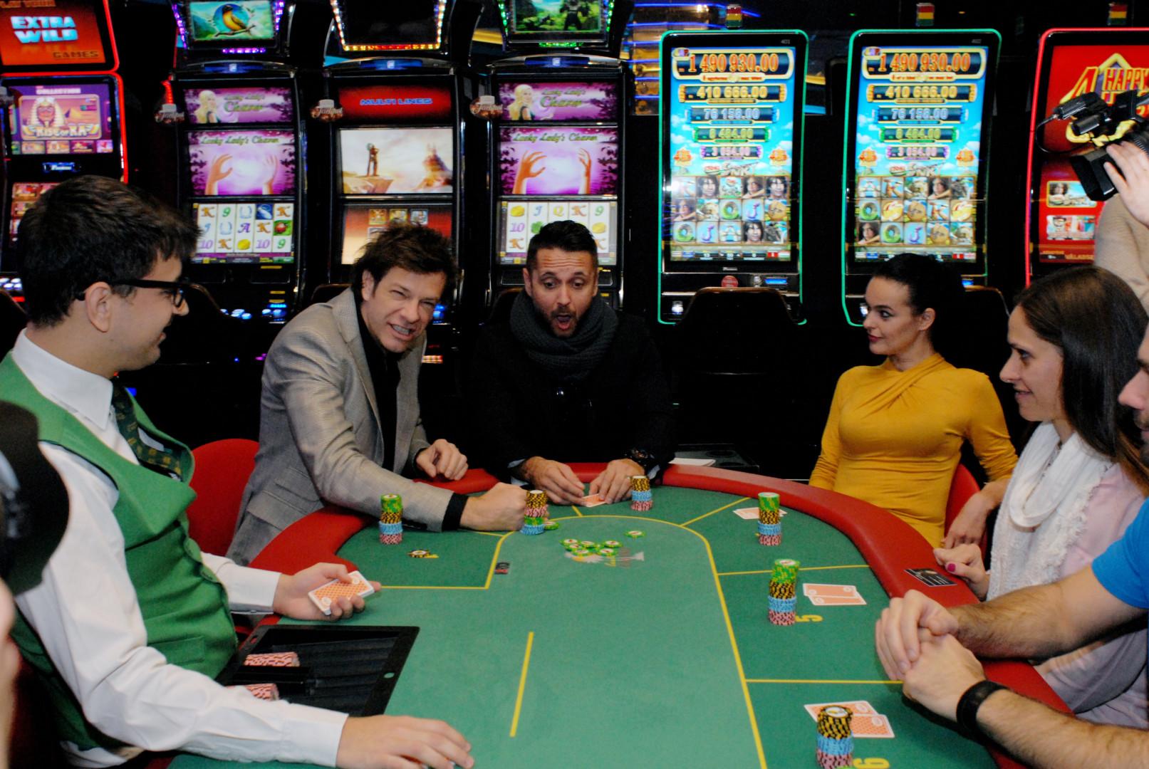 Форумы игровых сайтов форумы казино маша в казино