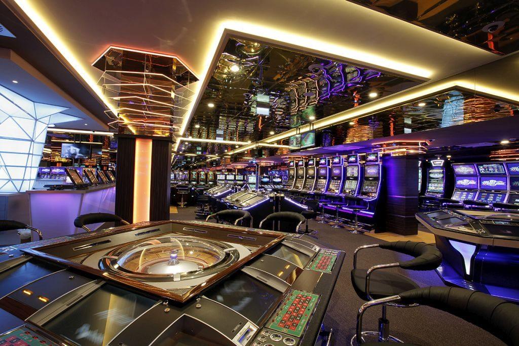 Казино лас вегас будапешт играть в флеш игры онлайн покер