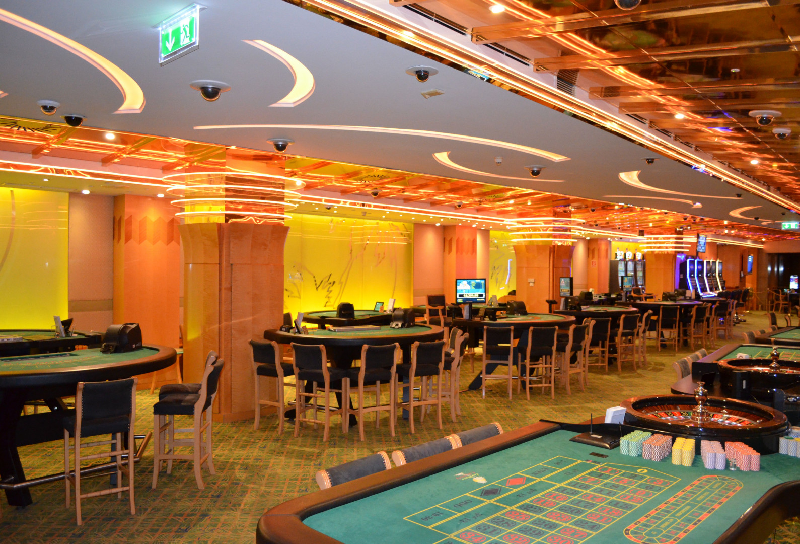 vegas.hu online casino