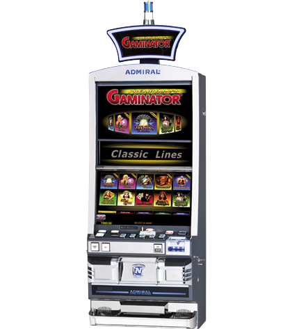 скачать эмуляторы игровых автоматов novomatic coolfire 2