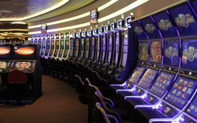 Ünnepelje velünk a kínai újévet, kaszinónként 1.000.000 Forintot sorsolunk ki!