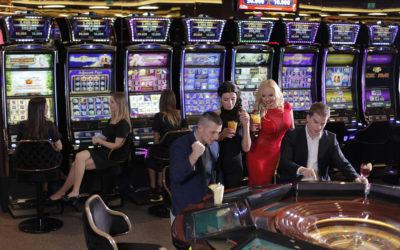 Több, mint 4.000.000 Ft-ot hoz a Csábító nyár a Las Vegas Casino Atrium EuroCenterben!