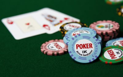Budapest Poker Open again! Expected prize pool: 75,000,000 HUF