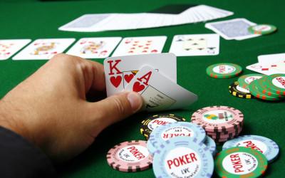 Gratulálunk a Nőnapi Póker Kupa résztvevőinek!
