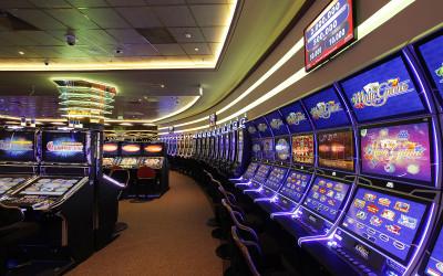 Játsszon kockázat nélkül az óbudai EuroCenter kaszinóban!